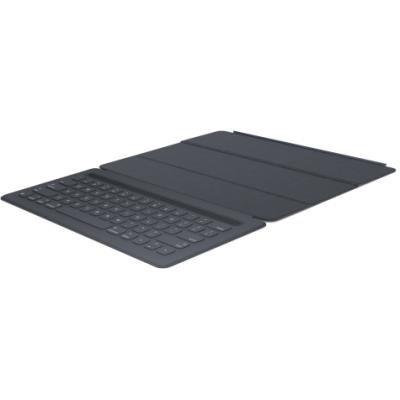 "Klávesnice Apple Smart Keyboard pro iPad Pro 12,9"""
