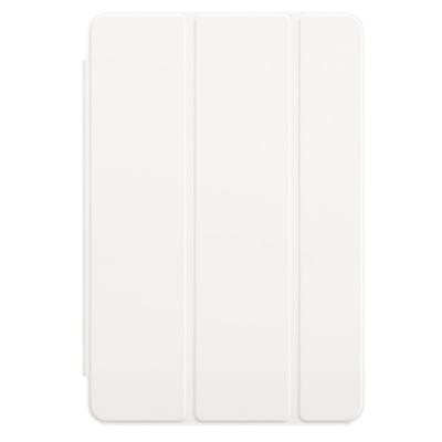Pouzdro Apple iPad mini 4 Smart Cover bílé