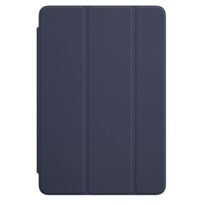 Pouzdro Apple iPad mini 4 Smart Cover modré