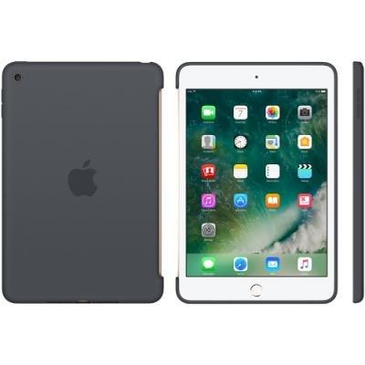 Pouzdro Apple pro iPad mini 4 šedé