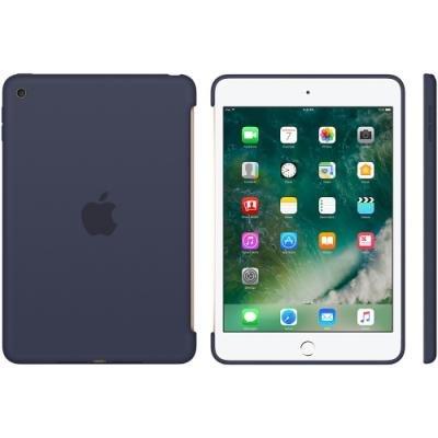 Pouzdro Apple pro iPad mini 4 modré