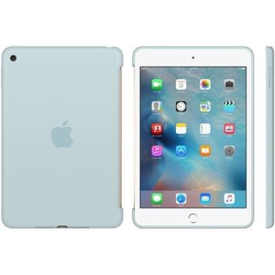 Pouzdro Apple pro iPad mini 4 modrozelené