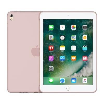 """Pouzdro Apple pro iPad Pro 9,7"""" růžové"""