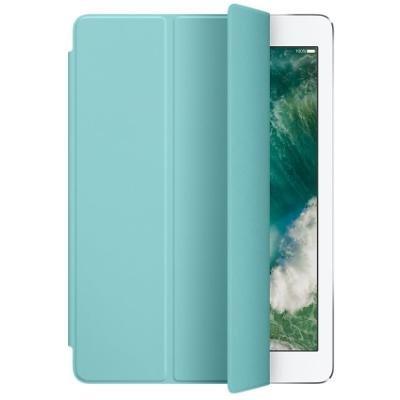 "Pouzdro Apple Smart Cover iPad Pro 9,7"" modré"