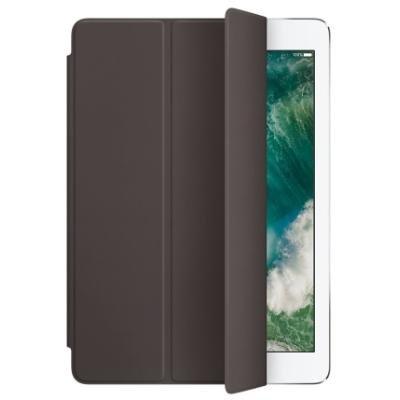 "Pouzdro Apple Smart Cover iPad Pro 9,7"" hnědé"