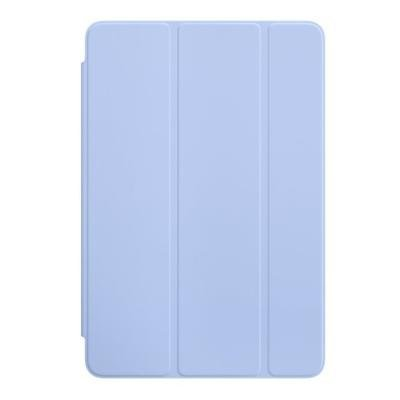 Pouzdro Apple iPad mini 4 Smart Cover lila