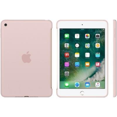 Pouzdro Apple pro iPad mini 4 růžové