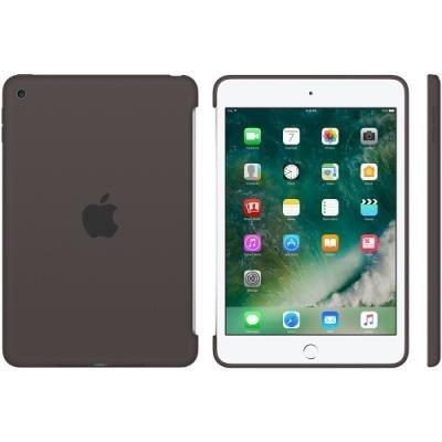 Pouzdro Apple pro iPad mini 4 hnědé