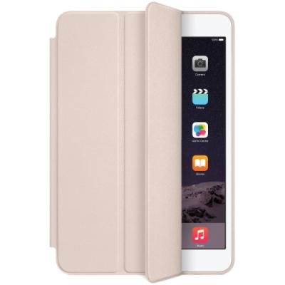 Pouzdro Apple iPad mini Smart Case růžové