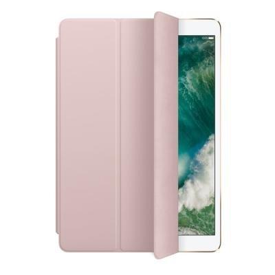 "Pouzdro Apple Smart Cover iPad Pro 10,5"" růžové"