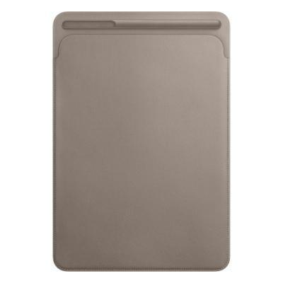 "Pouzdro Apple Sleeve pro iPad Pro 10,5"" šedé"