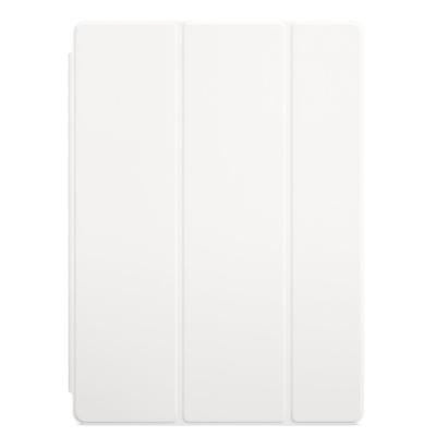 "Pouzdro Apple Smart Cover pro iPad Pro 12,9"" bílé"