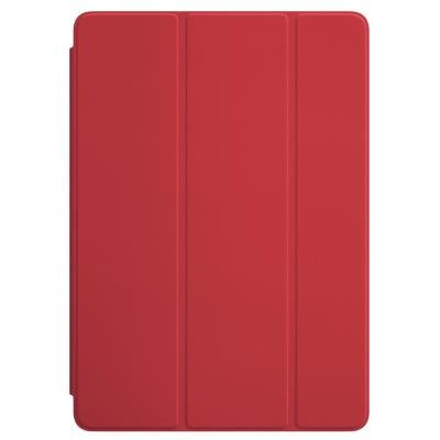 Pouzdro Apple Smart Cover pro iPad červené