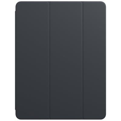 "Apple Smart Folio pro iPad Pro 12,9"" šedé"