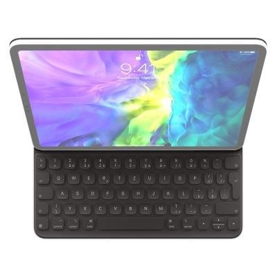 Apple Smart Keyboard Folio pro iPad Pro 11