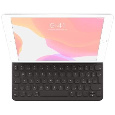Apple Smart Keyboard pro iPad a iPad Air