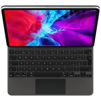 Apple Magic Keyboard pro iPad Pro 12,9""