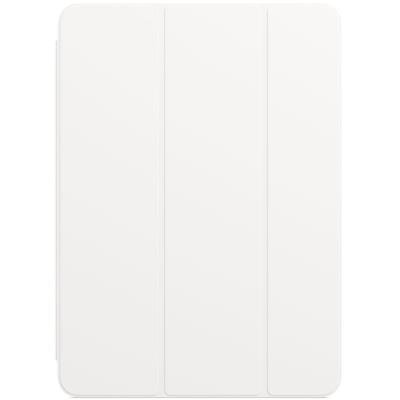 "Apple Smart Folio pro iPad Pro 11"" bílé"
