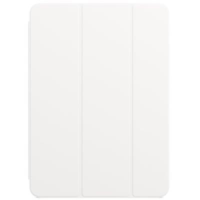 "Apple Smart Folio pro iPad Pro 11"" 2. gen. bílé"