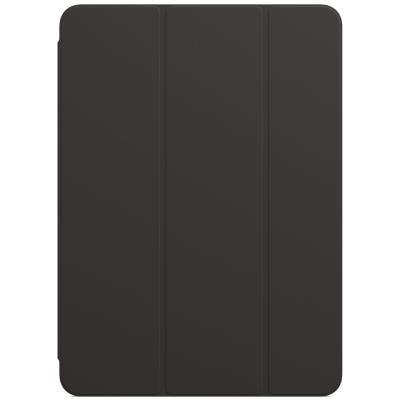 """Apple Smart Folio pro iPad Pro 11"""" 2. gen. černé"""