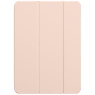 "Apple Smart Folio pro iPad Pro 11"" 2. gen. růžové"