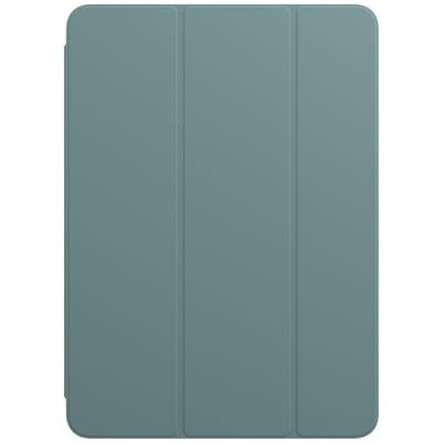 "Apple Smart Folio pro iPad Pro 11"" 2. gen. zelené"