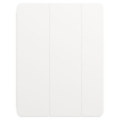 "Apple Smart Folio pro iPad Pro 12,9"" 3. gen. bílé"