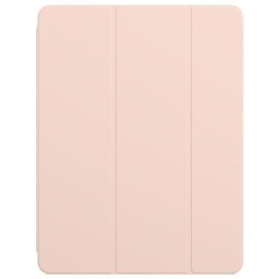 "Apple Smart Folio pro iPad Pro 12,9"" 3. gen růžové"