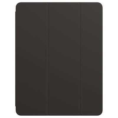 """Apple Smart Folio pro iPad Pro 12,9"""" 4. gen. černé"""
