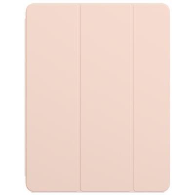 "Apple Smart Folio pro iPad Pro 12,9"" 4. gen růžové"