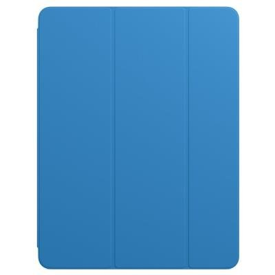 "Apple Smart Folio pro iPad Pro 12,9"" 4. gen. modré"