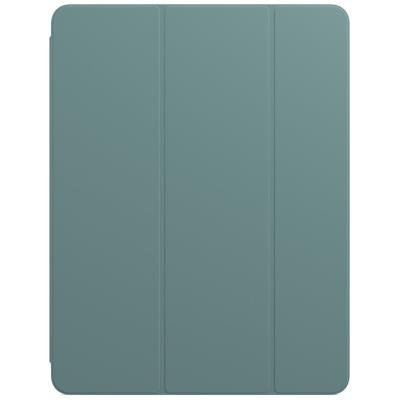 "Apple Smart Folio pro iPad Pro 12,9"" 4. gen zelené"