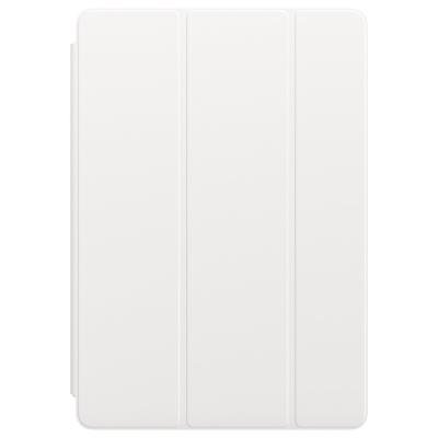 "Apple Smart Cover pro iPad Pro 10,5"" bílé"