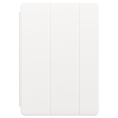 Apple Smart Cover pro iPad a iPad Air bílé
