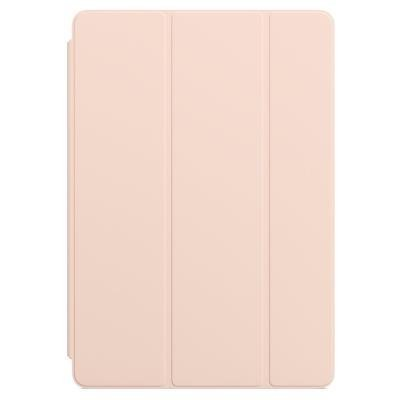 Apple Smart Cover pro iPad a iPad Air růžové