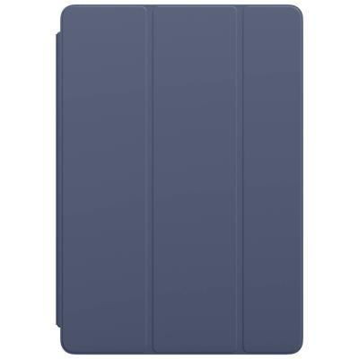 Apple Smart Cover pro iPad a iPad Air modré