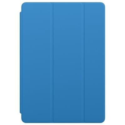 Apple Smart Cover pro iPad a iPad Air modré