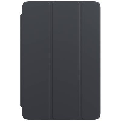 Apple Smart Cover pro iPad mini šedé
