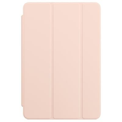 Apple Smart Cover pro iPad mini růžové