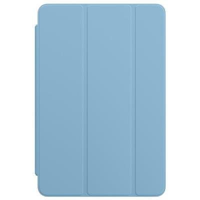 Apple Smart Cover pro iPad mini bledě modré