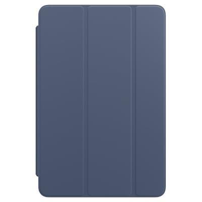 Apple Smart Cover pro iPad mini tmavě modré
