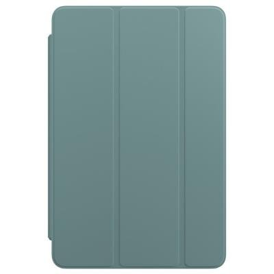 Apple Smart Cover pro iPad mini kaktusově zelené