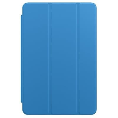 Apple Smart Cover pro iPad mini modré