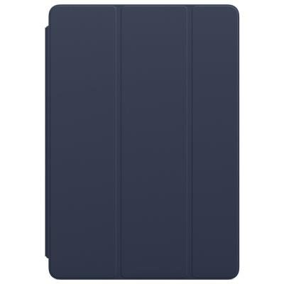 Apple Smart Cover pro iPad námořnicky tmavomodré