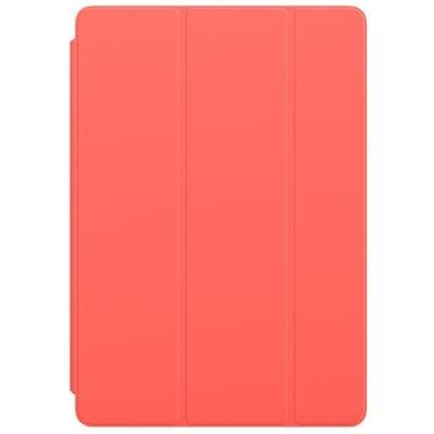 Apple Smart Cover pro iPad citrusově růžové