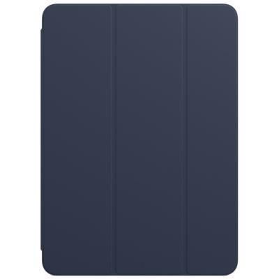 Apple Smart Folio pro iPad Air 4. gen. modré