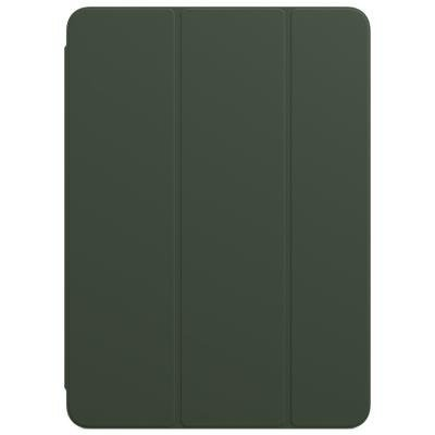 Apple Smart Folio pro iPad Air 4. gen. zelené