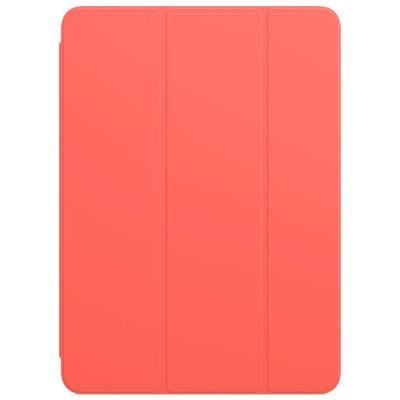 Apple Smart Folio pro iPad Air 4. gen. růžové