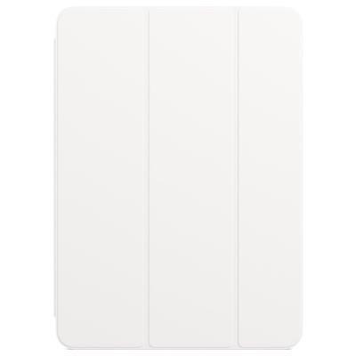 Apple Smart Folio pro iPad Air 4. gen. bílé
