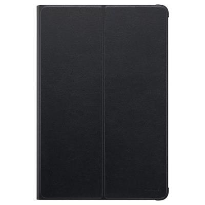 Pouzdro Huawei pro MediaPad T5 10 černé